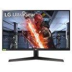 "LG 27"" LED - UltraGear 27GN600-B"