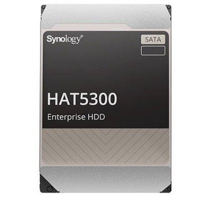 Synology HAT5300-8T 8 To