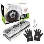 KFA2 GeForce RTX 3090 HOF (1-Click OC)