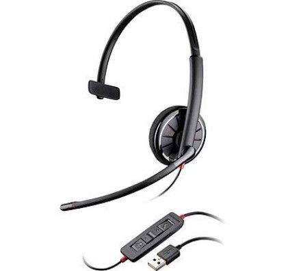 Plantronics Blackwire C310 - 85618-102