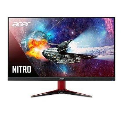 """Acer 24.5"""" LED - Nitro VG252QXbmiipx"""