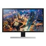 "Samsung 28"" LED - U28E590DSL"