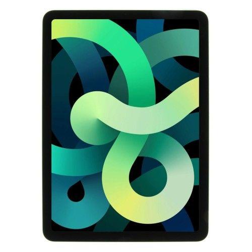 Apple iPad Air 2020 WiFi 64Go vert