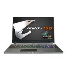 Gigabyte AORUS 15G KB-7FR1130MH