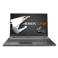 Gigabyte AORUS 17G KB-7FR1130MH