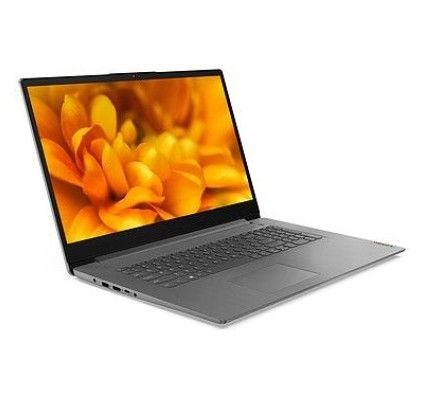 Lenovo IdeaPad 3 17IIL05 (81WF001SFR)