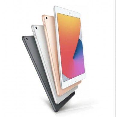 Apple iPad 2020 32Go or
