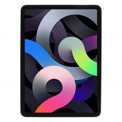 Apple iPad Air 2020 WiFi 64Go gris sidéral