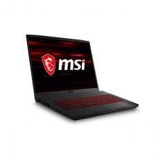 MSI GF75 Thin 10SER-479FR
