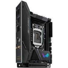 Asus ROG STRIX Z590-I GAMING WIFI