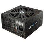 FSP Hydro G Pro 1000W