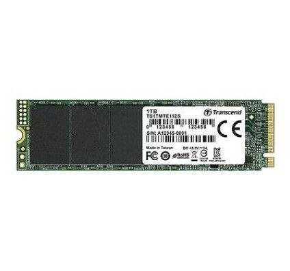 Transcend SSD 112S 1 To (TS1TMTE112S)