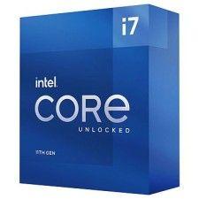 Intel Core i7-11700K (3.6 GHz / 5.0 GHz)