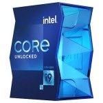 Intel Core i9-11900K (3.5 GHz / 5.3 GHz)