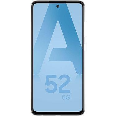 Samsung Galaxy A52 5G Noir