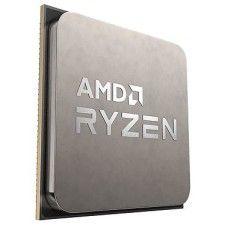 AMD Ryzen 3 3200G (3.6 GHz / 4 GHz) - YD320GC5FHMPK