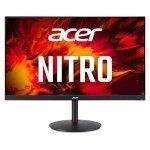 """Acer 23.8"""" LED - Nitro XV242YPbmiiprx"""