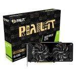Palit GeForce GTX 1660 SUPER GamingPro OC - NE6166SS18J9-1160A-1