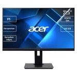 "Acer 21.5"" LED - B227Qbmiprzx"