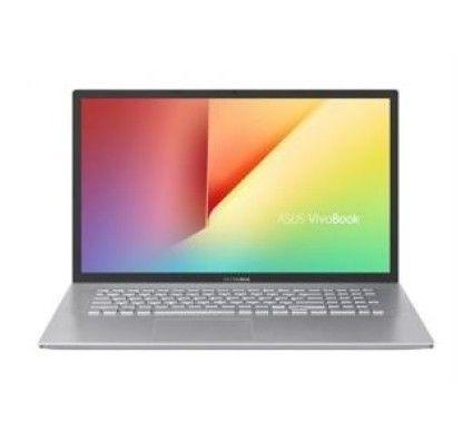 ASUS VivoBook 17 M712DA-BX515T