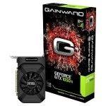 Gainward GeForce GTX 1050 Ti 4GB