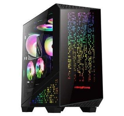 Abkoncore T750G Sync V2