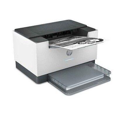 HP LaserJet Pro M209dwe