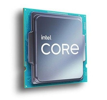 Intel Core i9-11900K (3.5 GHz / 5.3 GHz) (Bulk)