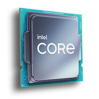 Intel Core i9-11900K (3.5 GHz / 5.3 GHz) (Bulk)