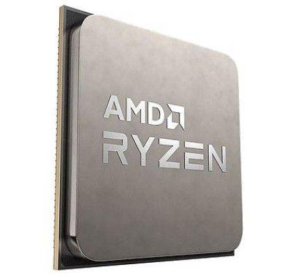 AMD Ryzen 3 4300GE (3.5 GHz / 4 GHz)