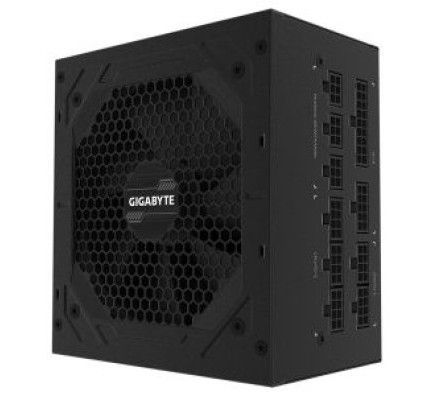 GIGABYTE  ALIMENTATION GP-P1000GM  1000W