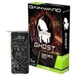 Gainward GeForce GTX 1660 SUPER Ghost OC - 2638