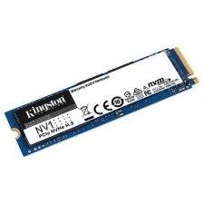 Kingston SSD NV1 500 Go