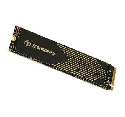 Transcend SSD 240S 500 Go (TS500GMTE240S)