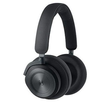 Bang & Olufsen Beoplay HX Noir Anthracite