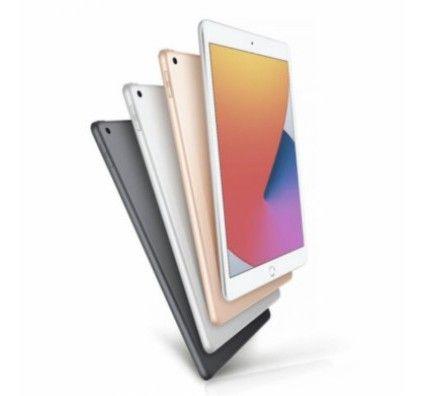 Apple iPad 2020 +4G 32Go or
