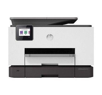 HP OfficeJet Pro 9022 All in One