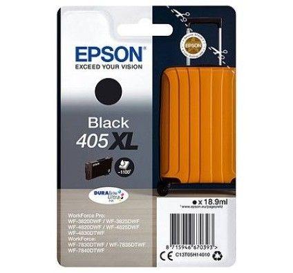 Epson Valise 405XL Noir