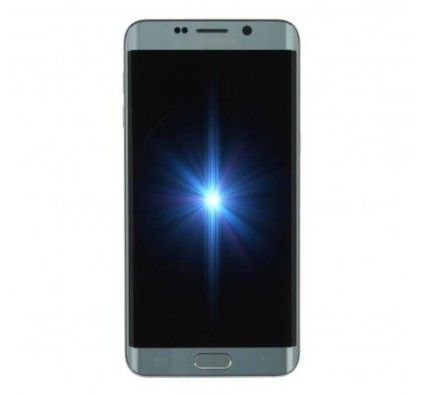 Samsung Galaxy S6 Edge Plus (SM-G928F) 64Go argent