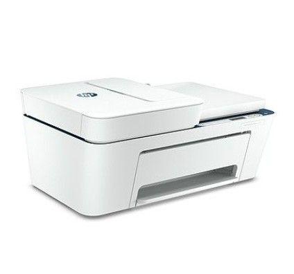 HP DeskJet Plus 4130 All in One