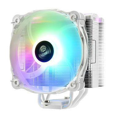 Enermax ETS-F40-FS ARGB (Blanc)