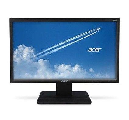 """Acer 23.6"""" LED - V246HQLbi"""