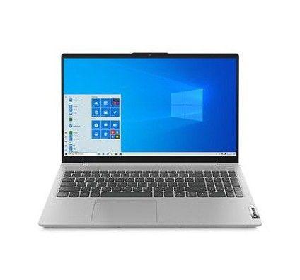 Lenovo IdeaPad 5 15ARE05 (81YQ00CFFR)