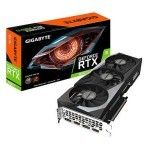 Gigabyte GeForce RTX 3060 Ti GAMING OC PRO 8G - GV-N306TGAMING PRO-8GD