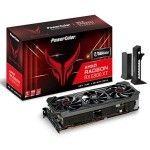 Powercolor Red Devil AMD Radeon RX 6900 XT Ultimate