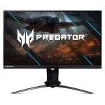 """Acer 24.5"""" LED - Predator X25"""