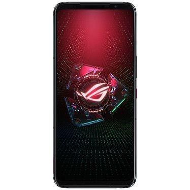 Asus ROG Phone 5 (8 Go / 128 Go)