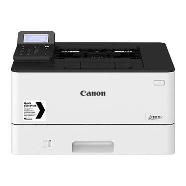 Canon i-SENSYS LBP226dw