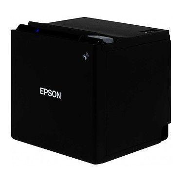 Epson TM-m30II (112) - Noir