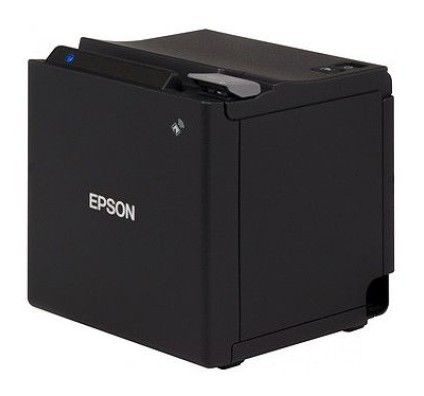 Epson TM-m10 (112) - Noir